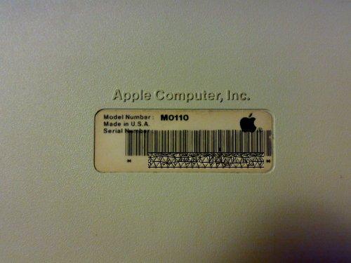 20090609158
