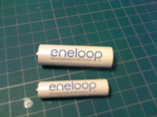 eneloop001