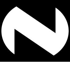 nakamuland_new1